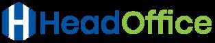 HeadOffice (Jamaica)
